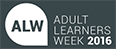 Adult Learners' Week