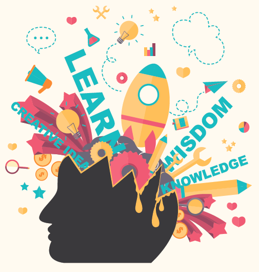 Adult Learning Expo – Adult Learners' Week